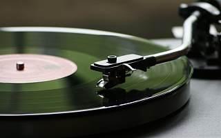 亏损加剧的网易云音乐赴港IPO 成本上升盈利能力大幅下滑