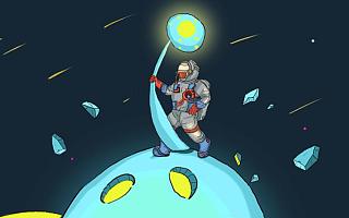 揭秘莉莉丝Metaverse:自建UGC平台,重金砸AI、云游戏
