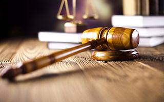 辛巴起诉抖音,涉及名誉权纠纷