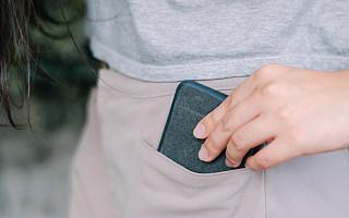女裤裤兜如何影响工业设计?