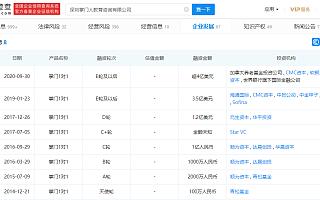 上海市场监管部门对华尔街英语等四家校外培训机构罚款合计1000万元