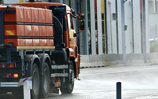 满帮赴美IPO,中国两成卡车司机带来26亿营收