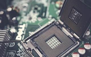 掘金芯片产业 华米科技与亿通科技开始联手