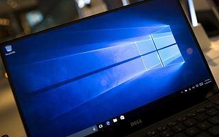 """我们永远也够不着的""""下一代 Windows"""""""