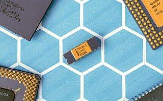 市场狭窄 产品工艺受限 存储芯片商芯天下启动上市辅导