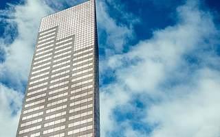 汉口银行资产质量下降 房地产贷款连续4年超监管红线