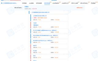 鼎智科技6月3日新三板挂牌