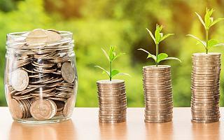 借贷成本近36%、收高额砍头息多次被投诉 恒易贷合规经营有点难