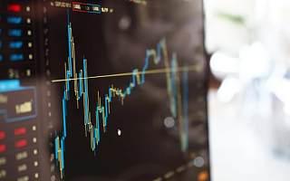 犀牛财经看市:美股微幅收涨 创业板指跌1.27%