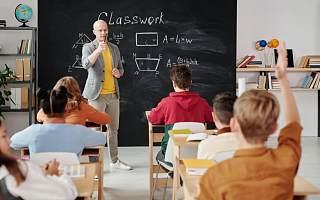 森泰佳和召回400套学生用课桌椅 产品或使消费者受伤