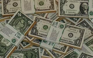 农银汇理2只基金同日清盘 年内仅成立3只权益型产品