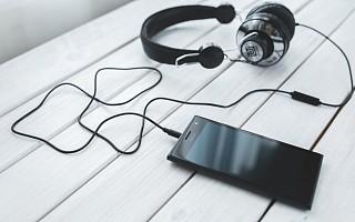 在线音频平台荔枝一季度营收近5亿超预期 同比大增34%