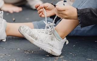 *ST贵人2021年一季度亏5916万元 童鞋抽检质量不合格