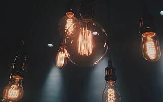 LED市场复苏木林森业绩预增 40亿并购欧司朗资产难成赢家