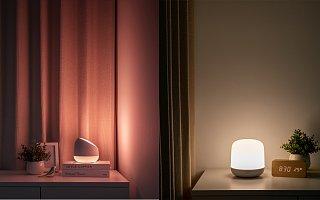 飞利浦智能 LED 新品发布,提升全屋智能照明体验