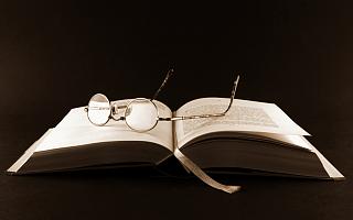 从工具走向内容,疯读能否成为触宝未来增长的新驱动?
