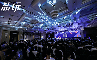 2021科技创新者大会落地武汉——构建科技自主创新优势,为中国制造由大变强提供关键支撑