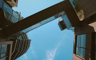 使用杠杆ETF的机构表现更差?