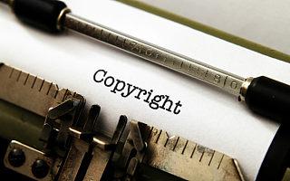 六大影视公司再次维权发声:反对侵权盗版不是长短视频之争
