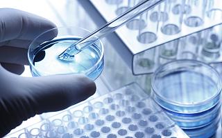 肿瘤NGS行业开启第二曲线,MRD复发监控引领行业剧变