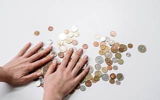 民生加银旗下1只基金合同未生效 经理在管3只债基收益为负