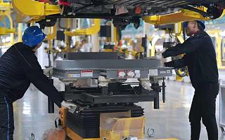 摩尔元数完成近亿元人民币B+轮融资,打造工业aPaaS第一平台