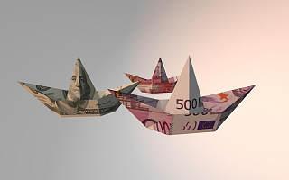 招投标和商机营销SaaS提供商千里马完成数亿元融资,高成资本独家领投