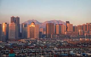 领地控股2020年负债500亿元 土地储备集中于川渝三四线城市