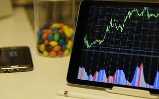 犀牛财经看市:美股涨跌互现 三大股指窄幅震荡
