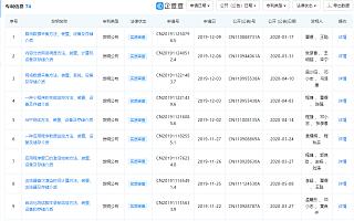 博睿数据:目前公司BonreeSDK产品未取得与鸿蒙操作系统相关订单