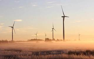 新增装机容量料下降 政策红利减退 海力风电高增长恐难持续