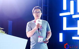 网易有道AI语音团队负责人孙艳庆:AI技术如何更好与硬件结合|2021 CTIS