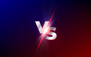 """巨人的碰撞:复盘""""腾讯VS网易""""的手游市场霸主地位之争"""
