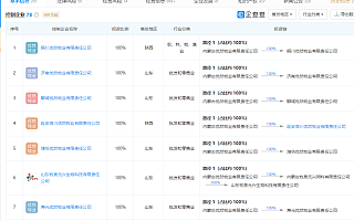 优然牧业香港IPO被传定价为每股6.98港元