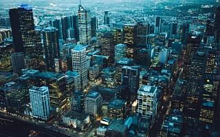 中南建设子公司再发1.5亿美元债券 利率12%为行业均值两倍