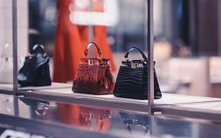 奢侈品FENDI以次充好被罚1.4万元 网友:不到一个皮包价