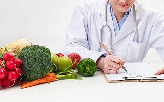 """70%的需求未得到满足,特医食品将成为我国大健康领域新""""蓝海""""?"""