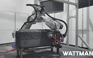 【猎云网首发】瓦特曼智能完成6000万元A轮融资,亦联资本领投,专注于AI技术在工业领域的落地应用