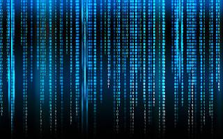 说谎的数据,变形的市场竞争