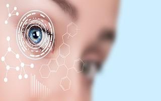 治疗性小分子眼科新药研发平台锐明新药完成近亿元A+轮融资,惠每资本领投