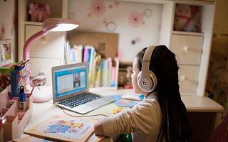 蓝象资本周爽谈教育监管:K12陷入创新瓶颈,未来有两大新机遇