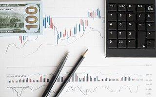 英大基金高管变动频繁 2年3次增资 规模仍不足400亿元