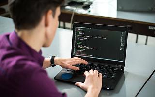 """中台建设的冷思考:云徙科技获得的""""软件定义中台""""国家专利是什么?"""