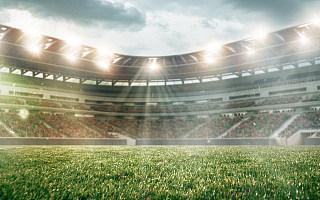 欧洲杯打广告的中国企业回本了吗?