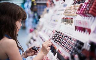 增速300%的儿童彩妆,是玩具还是化妆品?