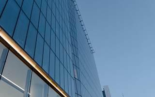 瑞丰银行股权分散资本充足率下滑 不良贷款率遭监管问询