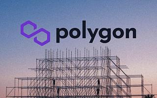 """""""二层新宠"""",链上数据分析Polygon为何受众多DeFi项目青睐?"""