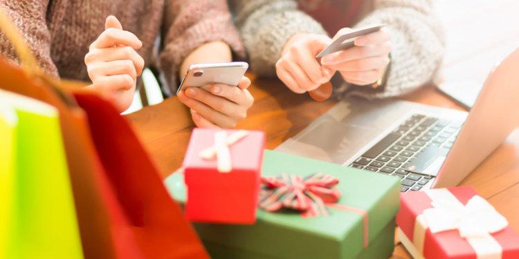 3亿中年男人,在互联网购物平台消失了?