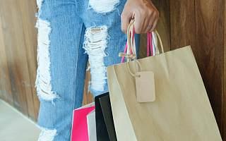 从618看2021年的中国消费及购物变化