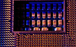 中国芯片机会:突破封装技术,打通芯片生产最后一公里
